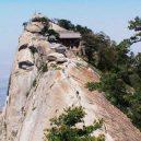 Smrtelná stezka do čínské čajovny na vrcholu Květinové hory láká tisíce turistů - W1siZiIsInVwbG9hZHMvcGxhY2VfaW1hZ2VzL2RmNGMxZmVkNDZhMjVkMjBlZl85LmpwZyJdLFsicCIsInRodW1iIiwiMTIwMHg-Il0sWyJwIiwiY29udmVydCIsIi1xdWFsaXR5IDgxIC1hdXRvLW9yaWVudCJdXQ