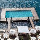 14 hotelových bazénů, ve kterých stojí za to se osvěžit - 11