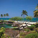 14 hotelových bazénů, ve kterých stojí za to se osvěžit - 16