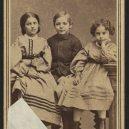 Fotografie bílých otroků šokovaly v 19. století Ameriku - 5badaa6a1f0000390122b9ff