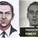 Záhadný D. B. Cooper, který vyskočil z letadla i s výkupným - B89E1DC2-10A6-44BE-B156-6D876953A3BE
