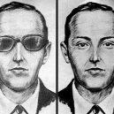 Záhadný D. B. Cooper, který vyskočil z letadla i s výkupným - C4EEE822-717A-410F-B751-BEEEC928F245