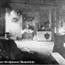 Jak berlínský řezník dělal byznys s bílým masem - 02 carl-gromann-6a00b50d-1a6d-4afb-9e76-b3747e3caf0-resize-750