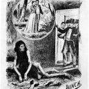 Blanche Monnierová byla za trest zavřená 25 let ve svém pokoji - 0324