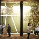 Když nemůže být zeleň na zemi, bude v podzemí – podzemní park Lowline bude otevřen roku 2021 - 1 (1)