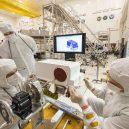 Mars 2020 – vaše jméno může být součástí průzkumného roveru - 1024px-PIA23266-Mars2020-HdCamerasInstallation-20190523