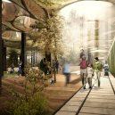 Když nemůže být zeleň na zemi, bude v podzemí – podzemní park Lowline bude otevřen roku 2021 - 2917