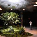 Když nemůže být zeleň na zemi, bude v podzemí – podzemní park Lowline bude otevřen roku 2021 - 3061849-poster-p-2-new-york-city-approves-the-lowline-the-nations-first-underground-park