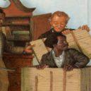 """Z otroctví poštou na svobodu – tak se zachránil Henry """"Box"""" Brown - 3494257_landscape"""
