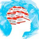 Jak předejít stresu a syndromu vyhoření - 34991210106_52ed4b0f1e_o