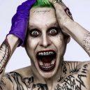 6 herců, kteří nejlépe ztvárnili komiksového padoucha Jokera - 4