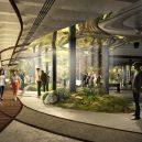 Když nemůže být zeleň na zemi, bude v podzemí – podzemní park Lowline bude otevřen roku 2021 - 572188d7b94a189e8521e12a3665f853_original