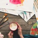 Jak předejít stresu a syndromu vyhoření - 65-Hobbies-That-Make-Money_-Fun-Ideas-For-Moms-Retirees-and-More