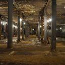 Když nemůže být zeleň na zemi, bude v podzemí – podzemní park Lowline bude otevřen roku 2021 - 8662476014_2eb966b772_z
