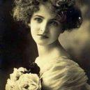 Blanche Monnierová byla za trest zavřená 25 let ve svém pokoji - anh1-tr19-tieu-thu-mat-tich