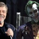 6 herců, kteří nejlépe ztvárnili komiksového padoucha Jokera - batman-arkham-asylum-mark-hamill-joker-1184873