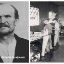 Jak berlínský řezník dělal byznys s bílým masem - BeFunky-collage (10)