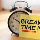 Jak předejít stresu a syndromu vyhoření - BN-TM452_Breaks_GR_20170517145214