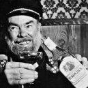 The Sourtoe Cocktail – nápoj, který rozhodně není pro vybíravé - captian-dick-stevenson-sour-toe-cocktail-founder