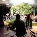 Když nemůže být zeleň na zemi, bude v podzemí – podzemní park Lowline bude otevřen roku 2021 - ce4cb02379ccb5cc8063f3280a70bd0d_original