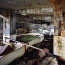 Betonový ostrov Hašima si teď můžete projít na Google Street View - ffefb0213a58f4b429d7416c4f45effd