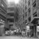 Betonový ostrov Hašima si teď můžete projít na Google Street View - file-20180510-5968-gg86cb