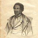 """Z otroctví poštou na svobodu – tak se zachránil Henry """"Box"""" Brown - henry-brown-portrait-1"""
