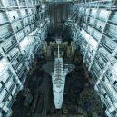 Sovětský hangár ukrývá chátrající raketoplány - http___cdn.cnn.com_cnnnext_dam_assets_171031110926-baikonur-rueda1