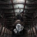 Sovětský hangár ukrývá chátrající raketoplány - http___cdn.cnn.com_cnnnext_dam_assets_171031111028-baikonur-rueda12