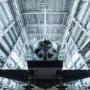 Sovětský hangár ukrývá chátrající raketoplány - http___cdn.cnn.com_cnnnext_dam_assets_171031111121-baikonur-rueda2