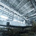 Sovětský hangár ukrývá chátrající raketoplány - http___cdn.cnn.com_cnnnext_dam_assets_171031111143-baikonur-rueda3