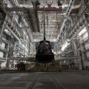 Sovětský hangár ukrývá chátrající raketoplány - http___cdn.cnn.com_cnnnext_dam_assets_171031111256-baikonur-rueda6