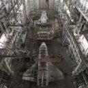Sovětský hangár ukrývá chátrající raketoplány - http___cdn.cnn.com_cnnnext_dam_assets_171031111319-baikonur-rueda7