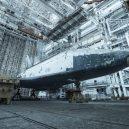 Sovětský hangár ukrývá chátrající raketoplány - http___cdn.cnn.com_cnnnext_dam_assets_171031113111-baikonurburan5b