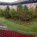 Ze stadionu roste les – važme si přírody, vzkazuje tím umělec. - http___cdn.cnn.com_cnnnext_dam_assets_190906103841-forest-in-football-stadium—klaus-littmann-for-forest—the-unending-attraction-of-nature-wrthersee-stadium-klagenfurt–gerhard-maurer-4