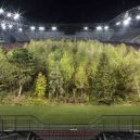 Ze stadionu roste les – važme si přírody, vzkazuje tím umělec. - http___cdn.cnn.com_cnnnext_dam_assets_190906103859-forest-in-football-stadium—klaus-littmann-for-forest—the-unending-attraction-of-nature-wrthersee-stadium-klagenfurt–gerhard-maurer-6