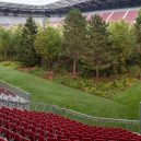 Ze stadionu roste les – važme si přírody, vzkazuje tím umělec. - http___cdn.cnn.com_cnnnext_dam_assets_190906103917-forest-in-football-stadium—klaus-littmann-for-forest—the-unending-attraction-of-nature-wrthersee-stadium-klagenfurt–gerhard-maurer-8