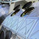 Von Braun Station – bude vesmírný hotel v kosmu už v roce 2025? - http___cdn.cnn.com_cnnnext_dam_assets_190909132508-von-braun—module-close-up