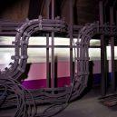 Procházka opuštěným londýnským metrem - http___cdn.cnn.com_cnnnext_dam_assets_190917163352-abandoned-london-underground—0-02-tfl-day1-073