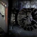 Procházka opuštěným londýnským metrem - http___cdn.cnn.com_cnnnext_dam_assets_190917163446-abandoned-london-underground—0-07-tfl-day3-069