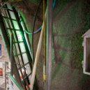 Procházka opuštěným londýnským metrem - http___cdn.cnn.com_cnnnext_dam_assets_190917163504-abandoned-london-underground—0-08-tfl-day4-48
