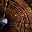 Procházka opuštěným londýnským metrem - http___cdn.cnn.com_cnnnext_dam_assets_190917163729-abandoned-london-underground—1-16-tmtfl-day4-39