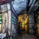 Procházka opuštěným londýnským metrem - http___cdn.cnn.com_cnnnext_dam_assets_190917163842-abandoned-london-underground—2-13-ad2-03641