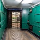 Procházka opuštěným londýnským metrem - http___cdn.cnn.com_cnnnext_dam_assets_190917163920-abandoned-london-underground—9-12b-ad2-16411