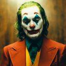 6 herců, kteří nejlépe ztvárnili komiksového padoucha Jokera - joker-2019