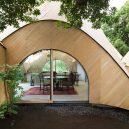 Džikka – japonský designový dům pro důstojné a aktivní stáří - Koya-Issei-Suma_dezeen_3408_0
