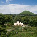 Džikka – japonský designový dům pro důstojné a aktivní stáří - Koya-Issei-Suma_dezeen_3408_16