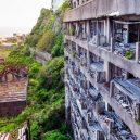 Betonový ostrov Hašima si teď můžete projít na Google Street View - lg_8b11ae-HashimaIsland_wiki2
