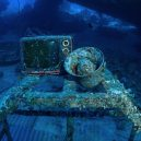 Smutný pomník jedné z největších námořních katastrof - liveaboard-egypt-salem-express-xxl1
