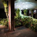Když nemůže být zeleň na zemi, bude v podzemí – podzemní park Lowline bude otevřen roku 2021 - lowline-header-V1